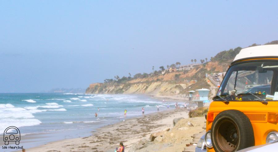 6 Sunshine_Beach